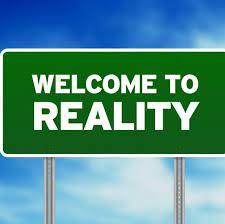 Online Poker Realities