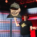 Phil Hellmuth High Stakes Duel II