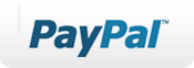 Paypal Poker Sites