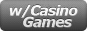 Poker Sites with Side Games